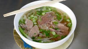 one of oc s best vietnamese restaurants brings quality pho to redondo beach