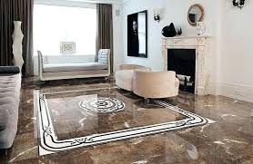 living room flooring ideas marble flooring designs for living room with fireplace living room ideas dark living room flooring ideas