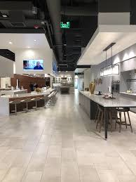 Valley Interiors Design Center Travel Inspirations Amazing Napa Trip Recap Luxury