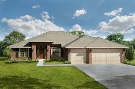 Florida Home Builders Floor Plans