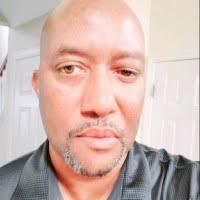 Keith Graves - EP&E JOURNEYMAN - MARTA (Metropolitan Atlanta Rapid Transit  Authority) | LinkedIn