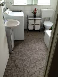 Bathroom Bathroom Carpet Tiles B Q Simple On Inside Soft And Comfy  Trashartrecords Com 0 Bathroom Carpet