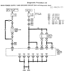 ka24de tps wiring diagram wiring diagram centre ka24de tps wiring diagram wiring diagram newfuse box diagram besides rb25det ecu pinout diagram on 2002
