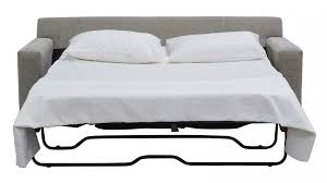 queen sofa bed.  Bed Buy Luca Fabric Queen Sofa Bed Harvey Norman AU For E