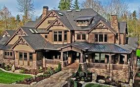 craftsman house plans and home design on pinterest amazing home design gallery