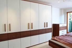 Schlafzimmer Und Massivholzbetten Die Möbelmacher