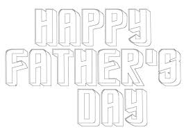 Print out on these printables for a free father's day card. Father S Day Free Printable Coloring Cards A Girl And A Glue Gun