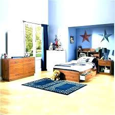 Teenage guy bedroom furniture Wooden Bedroom Furniture For Teen Boys Modern Boys Bedroom Bedroom Sets For Teenage Guys Teen Boy Awesome Bedroom Furniture For Teen Boys Pinterest Bedroom Furniture For Teen Boys Teen Boy Bedrooms Teen Boy Bedroom