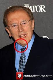 Picture - David Frost - david-frost_3535218