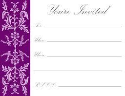 Best Online Invitation Maker Online Invitation Online Wedding