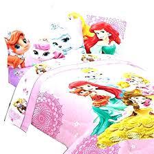 princess comforter set post princess tiana comforter set