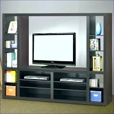 target tv stands 55 inch inch stand stand target living room awesome target flat panel stand target tv