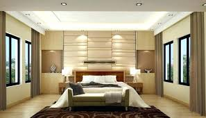 modern bedroom with tv. Wonderful Bedroom Bedroom Tv Wall Unit Designs Fetching And  Modern   Inside Modern Bedroom With Tv M