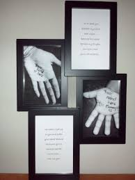 gift ideas for boyfriend anniversary gifts ideas for him diy design ideas of homemade gift ideas