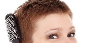 Trápí Vás řídké A Jemné Vlasy Máme Pro Vás Tip Na účes