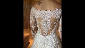 Perfekte Brautkleider - YouTube