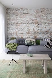 Eigen Huis En Tuin Behang