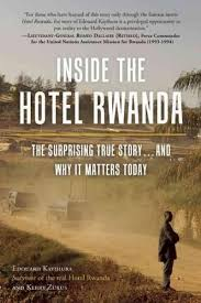 best hotel rwanda ideas desmond tutu nelson  inside the hotel rwanda the surprising true story and why it matters