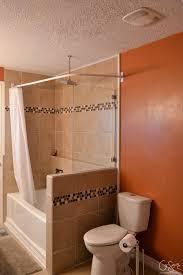 Diy Bathroom Reno Diy Bathroom Renovation After Madness Method