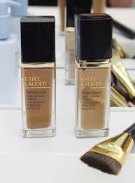 first look at estee lauder s september launching perfectionist youth infusing makeup foundation frillseeker