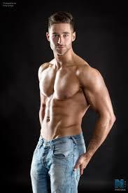 783 best images about Handsome Men Models on Pinterest Hot.