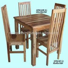 indian dining room furniture. Brilliant Dining India Wooden Square Dining Table Setdining Room Furniturechairhotel  Furniture On Indian Dining Room Furniture R