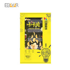 Mini Vending Machine For Sale Simple China Vending Machine From Guangzhou Wholesaler Guangzhou