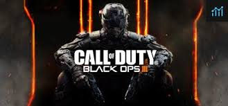 Call Of Duty Black Ops 3 Steam Charts Call Of Duty Black Ops Iii System Requirements Can I Run
