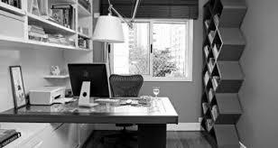 Harmaco Modern Office Interior Design Ideas Decobizzcom