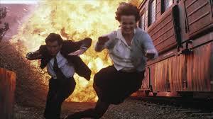 Image result for james bond action scene Bond. James Bond.