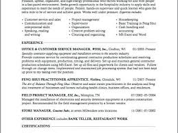 Career Changing Resume Custom Change Of Career Resume Sample Changing Careers Resume Samples