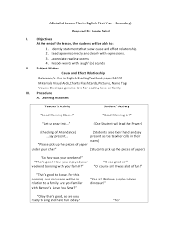 best  nd Grade Writing images on Pinterest   Teaching writing  Teaching  ideas and Writing ideas Unique Teaching Resources