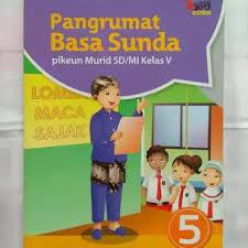Usaha peternakan dapat digolongkan menjadi tiga, yaitu peternakan hewan besar (sapi, kerbau, dan. Buku Bahasa Sunda Kelas 5 Masnurul