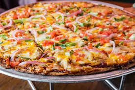 oregano s pizza bistro 114 photos 310 reviews pizza 20677 e maya rd queen creek az restaurant reviews phone number yelp