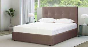 Ottomans For Bedroom Tempur Options Quilt Ottoman Ottoman Beds