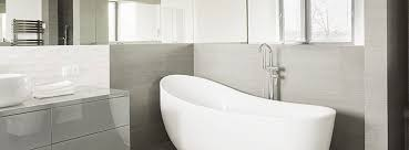 Bathroom Renovation Tips For The Do It Yourself DIY Labor Cost Custom Bathroom Remodel Tips