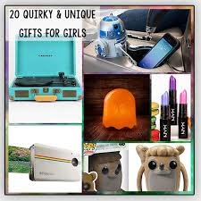 Gift Ideas For Teen Girls Holiday Gift Guide U2013 3 Boys And A DogChristmas Gifts For Teenage Girl 2014