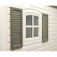 exterior wood shutters home depot exterior wood shutters exterior wood shutters home depot with fine best pictures