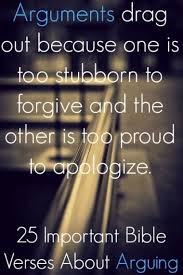 Forgiveness Bible Quotes Unique Bible Quotes About Forgiveness Beautiful 48 Best Bible Verses