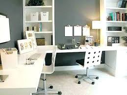 office arrangement. Small Office Furniture Layout Home Arrangement Ideas Floor Plans . S