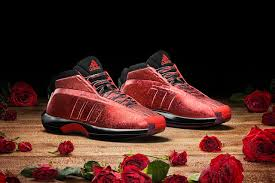 adidas basketball shoes damian lillard. adidas crazy 1 florist city collection - damian lillard basketball shoes
