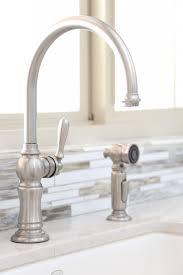 Sinks awesome farmhouse kitchen faucet Farmhouse Bathroom Faucet