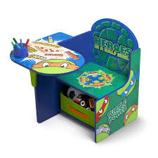 spiderman chair desk hostgarcia in dimensions 3000 x 3000