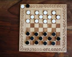 Wooden Sequence Board Game rummoli board game 79