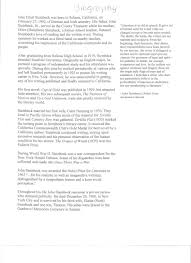 english 1 hhsresourceprogram english 1 04 30 12 of mice and men packet literary analysis pg11 jpg