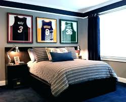 cool bedroom decorating ideas. Wonderful Bedroom Cool Ideas For Boys Bedrooms Boy Bedroom Decorating Coolest Home  Interior Company In India On Cool Bedroom Decorating Ideas