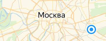 <b>Шлифовальные</b> листы для шлифмашин — купить на Яндекс ...