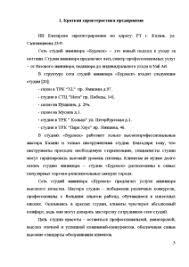 Отчет по практике на примере ИП Елизарова сеть студий маникюра  Отчёт по практике Отчет по практике на примере ИП Елизарова сеть студий маникюра Бурлеск