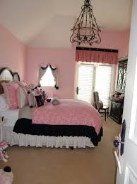 Paris Themed Bedrooms For Teen Girls