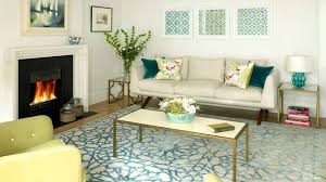 apartment diy decor. Interesting Decor Throughout Apartment Diy Decor M